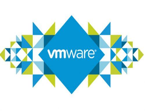 vmware چه کاربردی دارد و نحوه نصب آن چگونه است؟