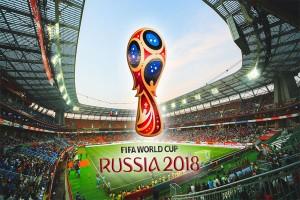 همراه-اول-همزمان-شروع-جام-جهانی-2018-1-itecnoshop-تعرفه