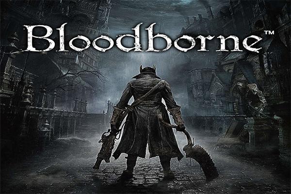 bloodborn itecnoshop ps4 rent