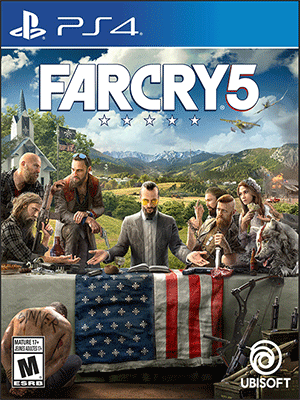 farcry5 ps4 itecnoshop 3