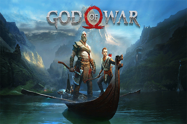 god of war itecnoshop rent ps4