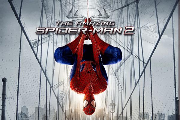 spiderman ps4 rent itecnoshop