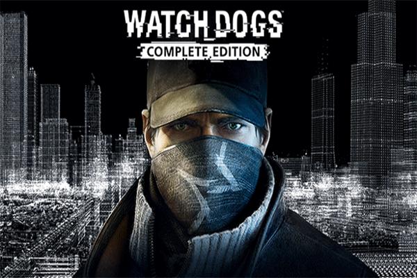 watchdogs complete edition ps4 itecnoshop