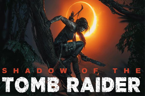 shadow of the tomb raider itecnoshop