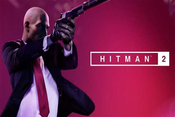 hitman2 itecnoshop ps4 rent