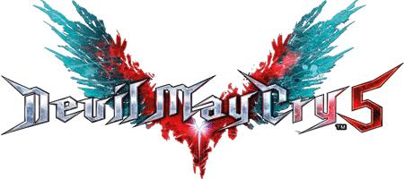 dmc logo itecnoshop