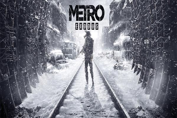 metro exodus rent ps4 itecnoshop