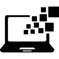 computer sell itecnoshop
