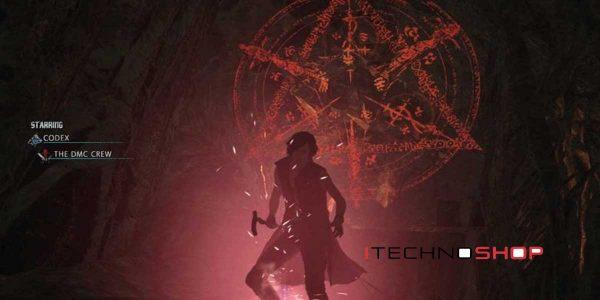 devil my cry 5 itecnoshop tutorial 32