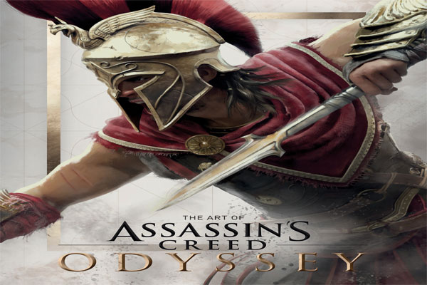 tutorial assassins creed odyssey itecnoshop 2