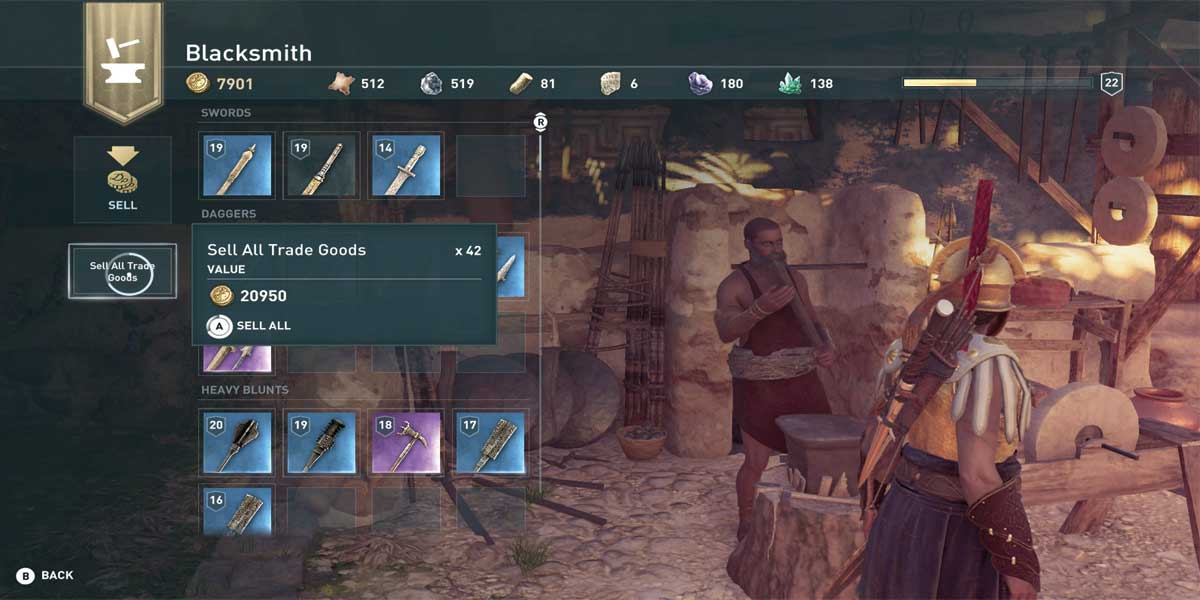 tutorial assassins creed odyssey itecnoshop 5