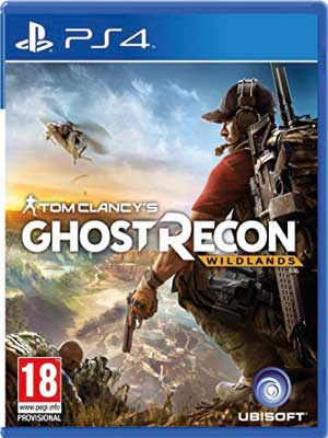 ghost recon install game itecnoshop