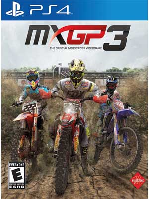 mxgp3 install game itecnoshop