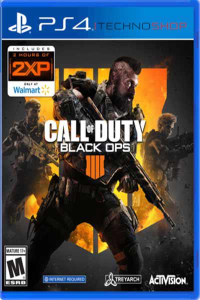 blackops4 ps4 sale itecnoshop