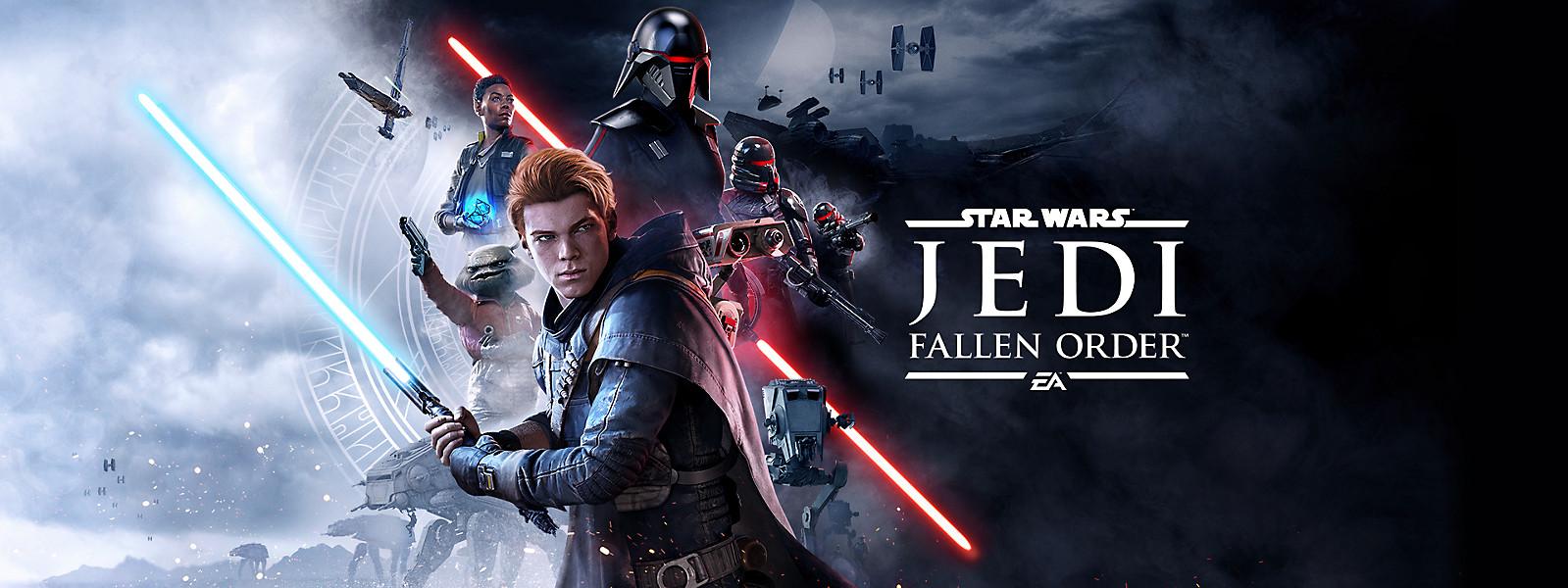 star wars jedi fallen order install game itecnoshop