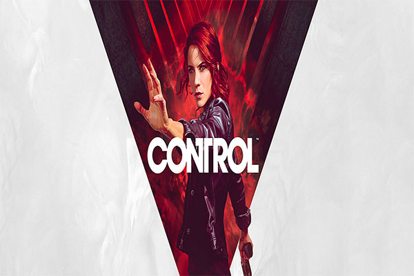 control game ps4 introduction 13 itecnoshop