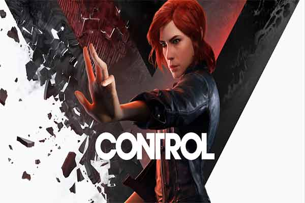 control ps4 game rent itecnoshop