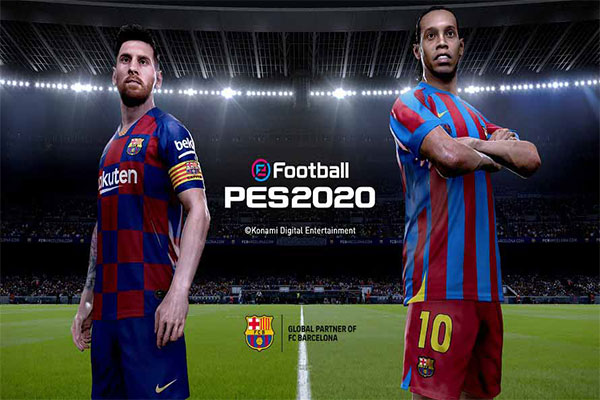 pes 2020 ps4 game itecnoshop 4
