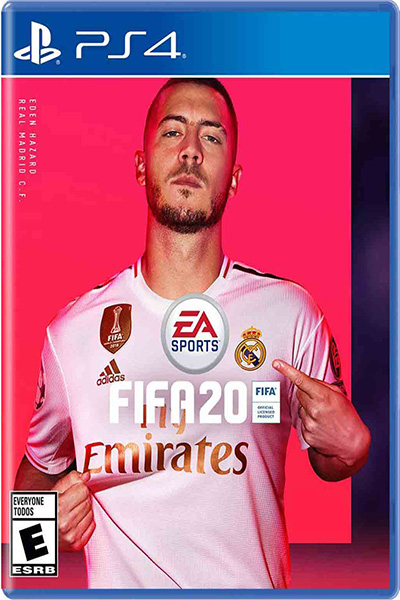 fifa 20 online shop ps4 itecnoshop