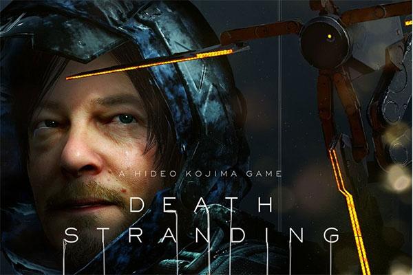 death stranding rent ps4 itecnoshop