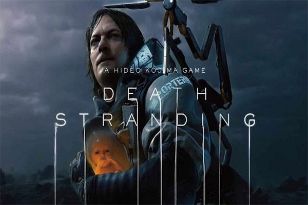 Death Stranding reviwe game itecnoshop 7