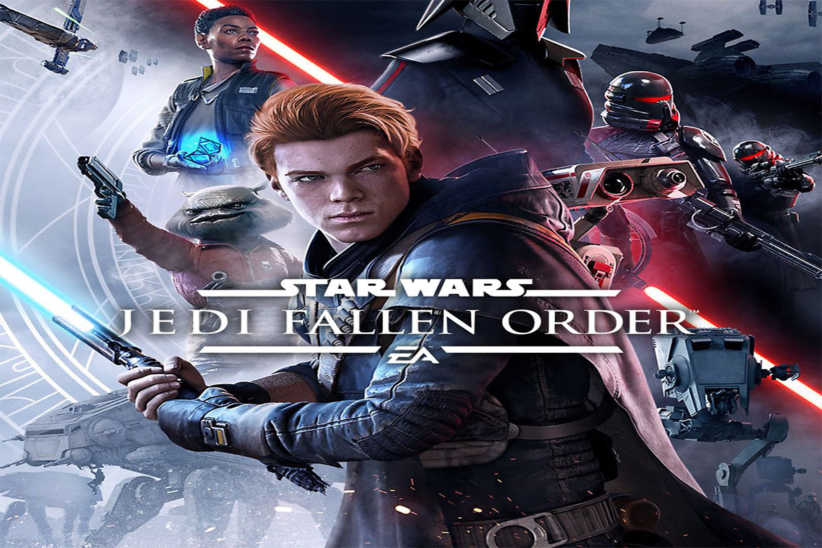 star wars jedi fallen game reviwe itecnoshop 7