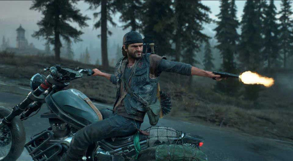 days gone 13 point important to succesful itecnoshop 1