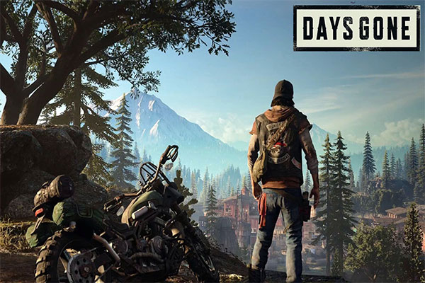 days gone 13 point important to succesful itecnoshop 2