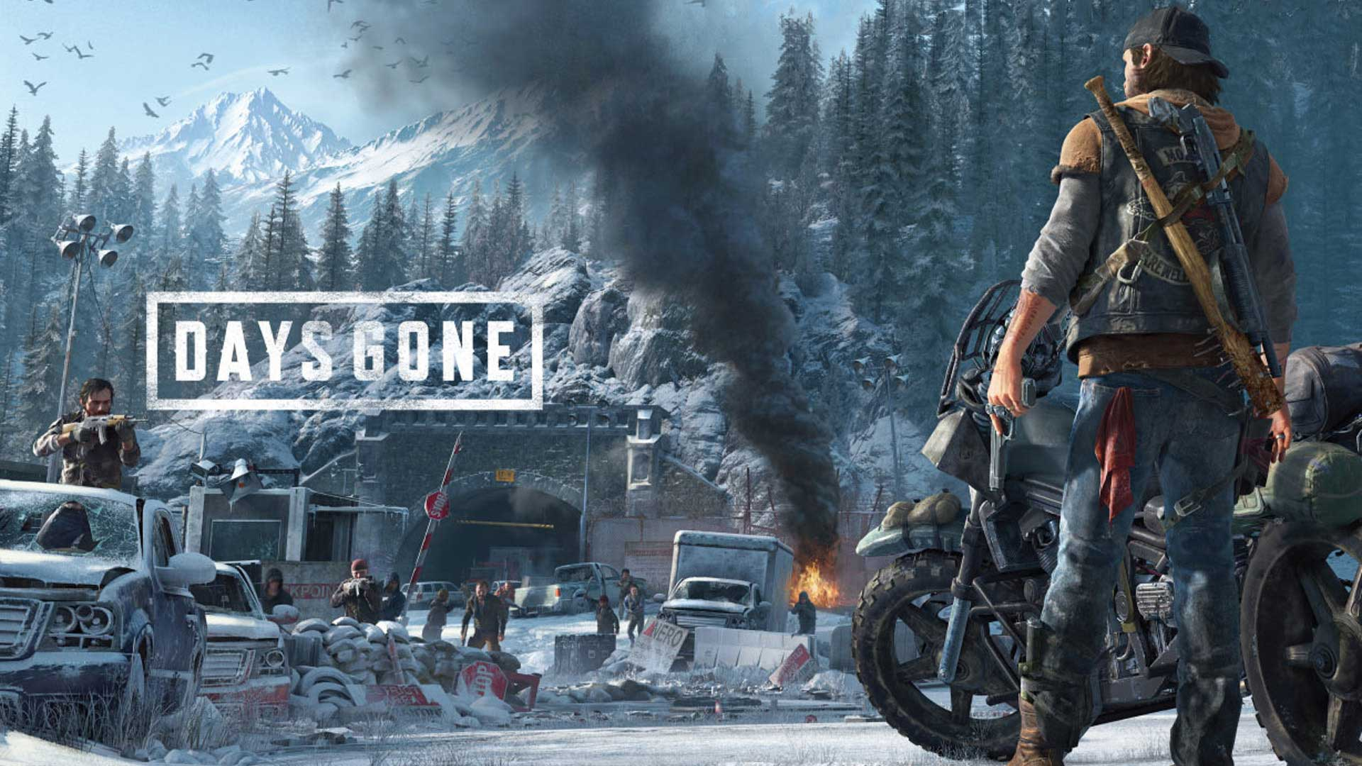 days gone 13 point important to succesful itecnoshop