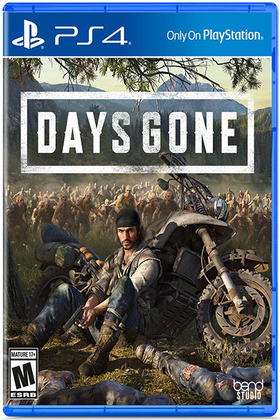 days-gone-rent-ps4-game-itecnoshop-1