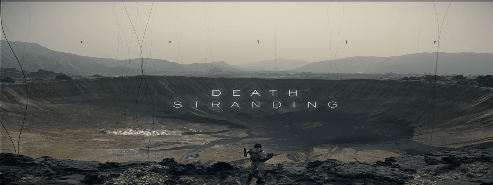 death stranding itecnoshop