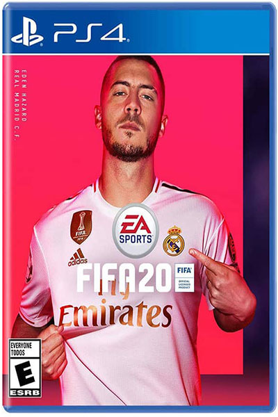 fifa 20 rent ps4 game itecnoshop 1