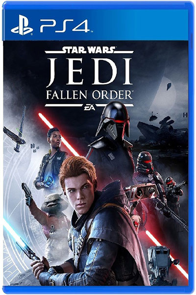star wars jedi fallen order rent itecnoshop 1
