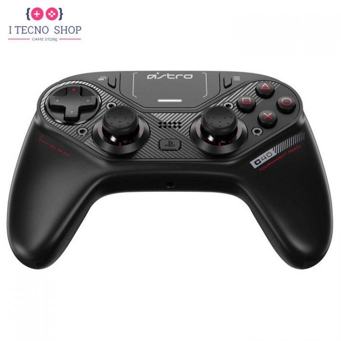 خرید کنترلر ASTRO Gaming C40 TR PS4 3
