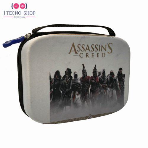 خرید کیف Dualshock 4 طرح بازی DualShock 4 Case - Assassin's Creed