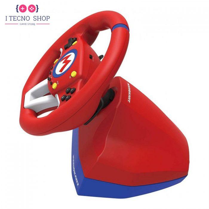 خرید فرمان بازی Mario Kart - مخصوص نینتندو سوییچ 1