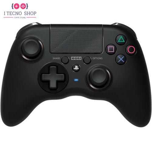 خرید کنترلر ONYX - مخصوص PS4
