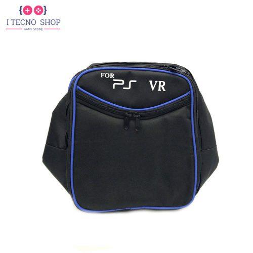 خرید کیف PSVR