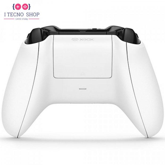 خرید کنترلر Xbox One S - سفید رنگ 2