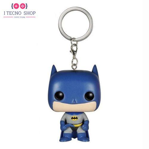 خرید جاسوییچی POP! - شخصیت Batman