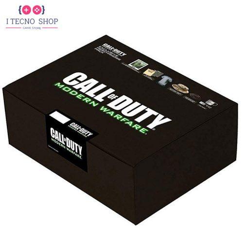 خرید پک مخصوص لوازم تزئینی بازی Call of Duty: Modern Warfare