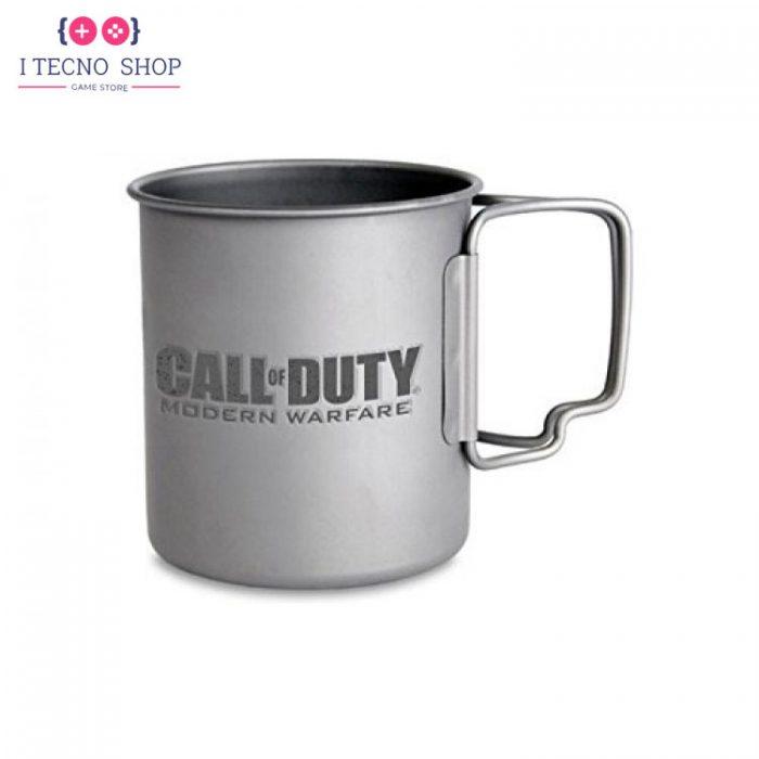 خرید پک مخصوص لوازم تزئینی بازی Call of Duty: Modern Warfare2