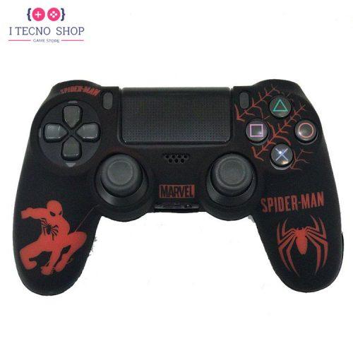 روکش کنترلر Dualshock 4