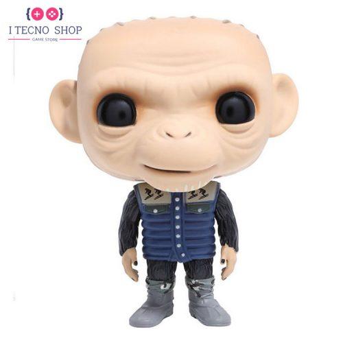 خرید عروسک POP! - شخصیت Bad Ape