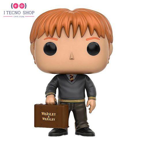 خرید عروسک POP! - شخصیت Fred Weasley از Harry Potter