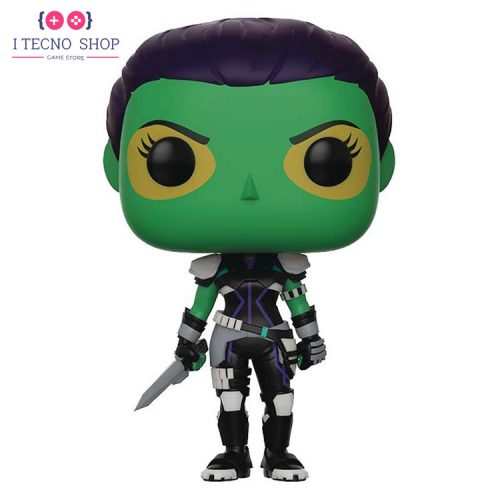 خرید عروسک POP! - شخصیت Gamora