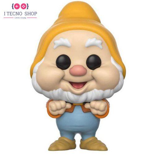 خرید عروسک POP! - شخصیت Happy