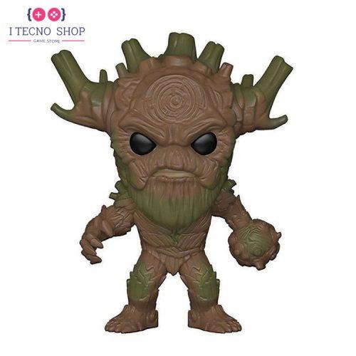 خرید عروسک POP! - شخصیت King Groot
