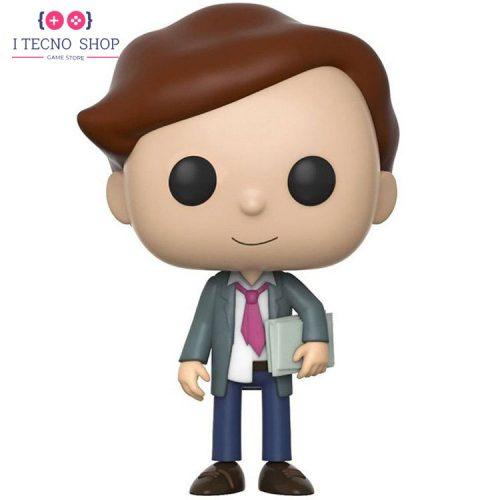 خرید عروسک POP! - شخصیت Lawyer Morty از Rick and Morty