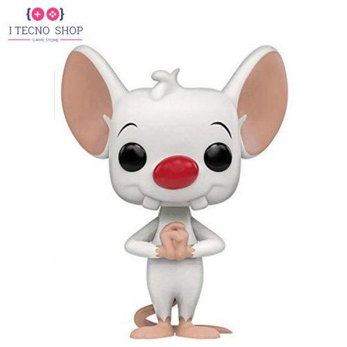 خرید عروسک POP! - شخصیت Pinky